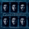 Game of Thrones Season 6 Music from the HBO Series