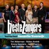 Verschillende artiesten - Beste Zangers Seizoen 12 (Aflevering 2 - Hoofdartiest Samantha Steenwijk) - EP kunstwerk