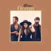 Ocean - Lady Antebellum mp3