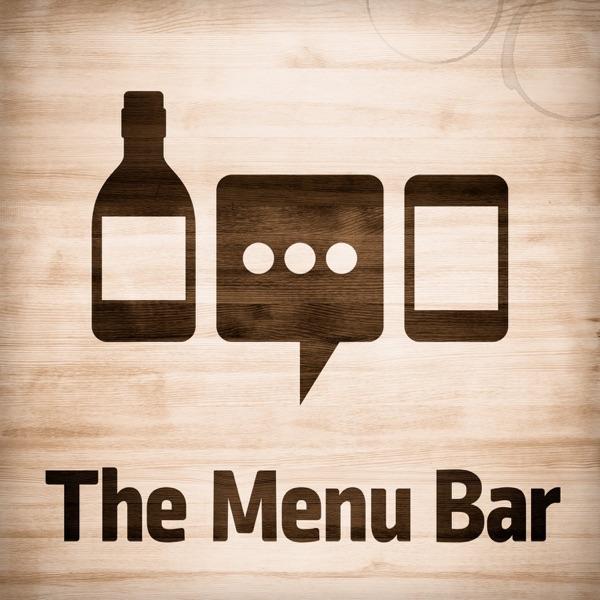 The Menu Bar - Podcast – Podtail