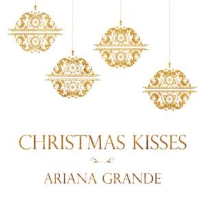 Christmas Kisses - EP Mp3 Download