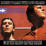Robert Pollard & Doug Gillard - Pop Zeus (2019 Remaster)