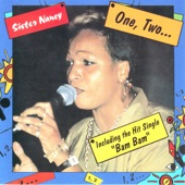 Sister Nancy - Bam Bam