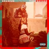 Gal Policy (Remix) [feat. Tiwa Savage] - Kranium