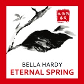 Bella Hardy - Guests from Faraway Places