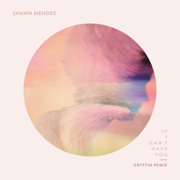 If I Can't Have You (Gryffin Remix) - Shawn Mendes & Gryffin - Shawn Mendes & Gryffin