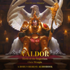Chris Wraight - Valdor: Birth of the Imperium: The Horus Heresy (Unabridged)  artwork