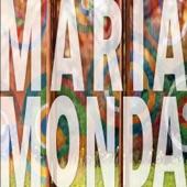 Maria Monda - Barqueirinho