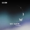 Seu Amor by LUDI iTunes Track 1
