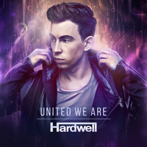 Hardwell & Tiësto - Colors feat. Andreas Moe