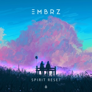 Spirit Reset - EP