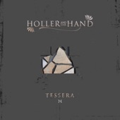Holler and the Hand - Old-Time Singing