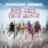 Download lagu Desmond Dennis - Johnny Johnny Yes Papa.mp3