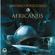 Santiago Posteguillo - Africanus (Trilogía Africanus 1)