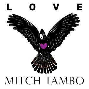 Mitch Tambo - LOVE