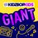 Giant - KIDZ BOP Kids