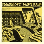 The Mauskovic Dance Band - Drinks by the Sea