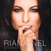 Riana Nel - Sterker artwork