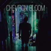 Chevron Bloom - Halfway There