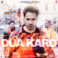 Download Mp3 Arijit Singh, Bohemia & Sachin-Jigar - Dua Karo (From