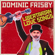 National Anthem of Libertaria (Full Choir Version) - Dominic Frisby
