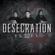 Desecration - Ekolu