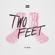 Two Feet Grey - Two Feet