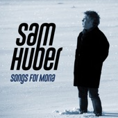 Sam Huber - If It Makes You Happy