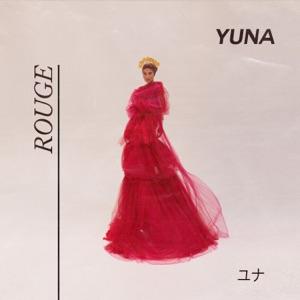 Yuna & Masego - Amy