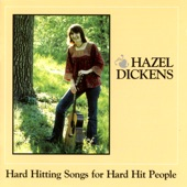 Hard Hitting Songs For Hard Hit People