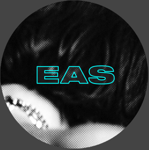 EAS - Welcome to My Death Machine