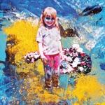 Wax and Digital - EP