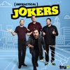 Impractical Jokers, Vol. 14 - Synopsis and Reviews