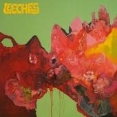 Leeches - Money