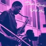 Dexter Gordon - Rhythm-A-Ning