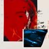 still sad still sexy - EP, Lykke Li