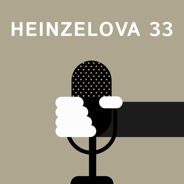 Heinzelova 33 - Priče o uspjesima preko noći