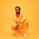 Jacob Latimore Can't Win For Losing (feat. 2KBABY) - Jacob Latimore