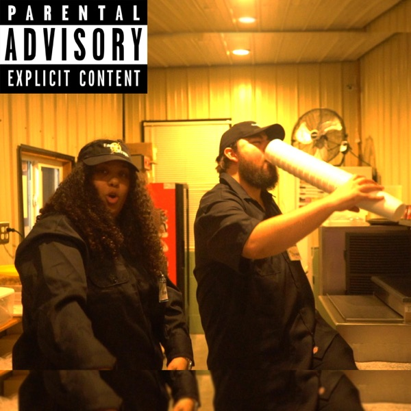 Crypt (feat. Lex Bratcher) - Single
