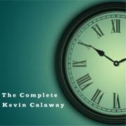 Love Me Again - Kevin Calaway - Kevin Calaway