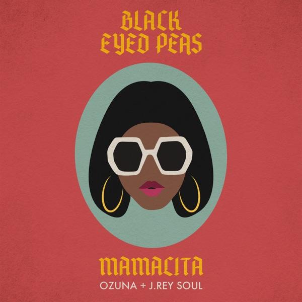 Mamacita - Single