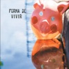 Indie Rock - Forma de Vivir  Single Album