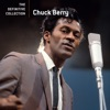The Definitive Collection, Chuck Berry