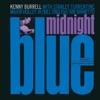 Midnight Blue (Remastered)