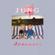 JUNG - Follow Your Heart