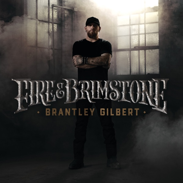 Brantley Gilbert, What Happens In A Small Town [feat. Lindsay Ell]
