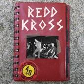 Redd Kross - Cover Band (Demo)
