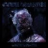 Code Orange - Underneath  artwork