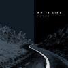 Emery - White Line Fever  artwork