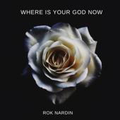 Where Is Your God Now - Rok Nardin
